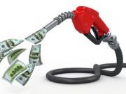 أسعار المحروقات والغاز في فلسطين خلال تموز 2020