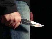 إصابة فتاة فلسطينية بجريمة طعن في حيفا