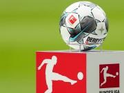 رابطة الدوري الألماني تعلن عن انطلاق موسمها الجديد