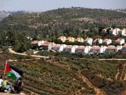 """مسؤول إسرائيلي: خطة الضم لم تحسم """"سياسيًا"""""""