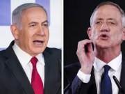 طهبوب: ترامب يريدمن صفقة القرن تقوية إسرائيل في الشرق الأوسط