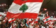رويترز: فقراء طرابلس اللبنانية يستدينون الخبز ويغازلون اللحم ويتوقون إلى العدس