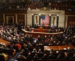 مشروع قانون أمريكي يربط المساعدات لإسرائيل باحترام الحقوق الفلسطينية