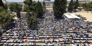 هيئات دينية تطالب العاهل الأردني بالتدخل للجم عدوان الاحتلال على الأقصى