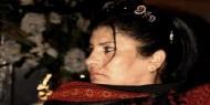 الثقافة تنعى الكاتبة سامية الخليلي