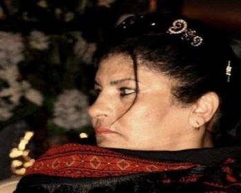 الثقافة تنعي الكاتبة سامية الخليلي