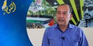 """فيديو   مصلح لـ""""الكوفية"""": تيار الإصلاح بارك كل الخطوات الداعية لإنهاء الانقسام"""