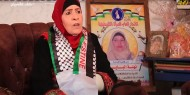 خاص بالفيديو   نهلة البايض... أول أسيرة فلسطينية محررة