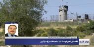 رباح: تصعيد المقاومة الشعبية خيار رئيسي في مواجهة خطة الضم الإسرائيلية