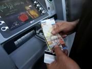 نادي الأسير: عدم صرف البنوك لرواتب الأسرى يعتبر خنجرا في خاصرة شعبنا