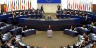 """عقوبات أوروبية محتملة ضد إسرائيل بسبب """"الضم"""""""