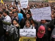 الدقران: السلطة تتخذ إجراءات مجحفة بحق الموظفين
