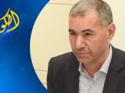 خاص|| فروانة: 4 بنوك أوقفت حسابات الأسرى بقرار إسرائيلي.. ولم تلتزم بالقرار الفلسطيني