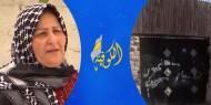 خاص بالفيديو   عائلة سمرين: محكمة الاحتلال انحازت للمستوطنين.. والموت أهون من مغادرة منزلنا