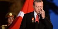 بقرار من أردوغان.. اعتقال 94 عسكريا لعلاقتهم بغولن