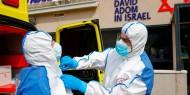 """إعلام عبري: """"إسرائيل"""" في مرحلة خطيرة من أزمة كورونا"""