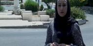 جائحة كورونا تضرب فلسطين بتسارع وقوة