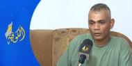 هيثم.. إبن الشهيد ياسر عرفات بالتبني يقرر الانتحار.. الهروب من غزة نحو الموت