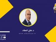 أربع خطوات لتحصين وحدة الموقف بين فتح وحماس