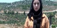 الاحتلال الإسرائيلي يحاصر بلدة بيت سوريك ويشدد الخناق عليها