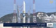 مسبار الأمل.. قفزة عالمية للإمارات في قطاع الفضاء