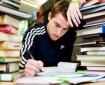 خاص بالفيديو|| أساليب مواجهة الضغوط النفسية التي يتعرض لها الطلبة