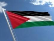 خاص بالفيديو|| فادي شراب موهبة فنية تنشد لفلسطين