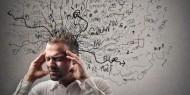 أساليب مواجهة الضغوط النفسية التي يتعرض لها طلبة الثانوية العامة