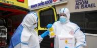 إجراءات صحة الاحتلال في التحقيق الوبائي تجرى بطرق بدائية