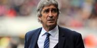 الدوري الإسباني: بليجريني يقترب من قيادة ريال بيتيس