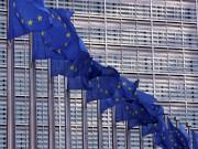 الاتحاد الأوروبي: الولايات المتحدة ليس لها حق فرض العقوبات على إيران