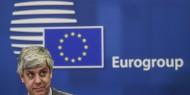 """""""يورو غروب"""" تنتخب رئيسا للمجموعة لخلافة البرتغالي سينتينو"""