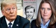 """ابنة شقيق الرئيس الأمريكي تصف العائلة بـ""""المختلة"""""""