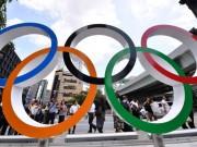 أولمبياد طوكيو: تجهيز جميع المقار لاستضافة ألعاب 2021