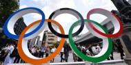 اليابان تؤجل الأولمبياد بسبب كورونا