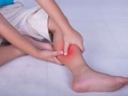 الشد العضلي.. المسببات وطرق العلاج