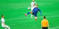 بالفيديو|| الدوري السعودي يستأنف نشاطه الشهر المقبل