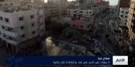6 سنوات على الحرب على غزة .. وذكراها لا تزال حاضرة