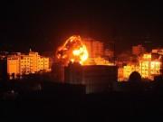 فيديو   6 سنوات على الحرب على غزة.. وذكراها لا تزال حاضرة