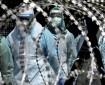 ليبيا: 6 حالات وفاة و 219 إصابة جديدة بفيروس كورونا