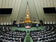 إصابة 6 نواب في البرلمان الإيراني بفيروس كورونا