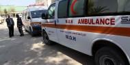 مصرع شاب جراء سقوطه داخل نفق جنوب غزة