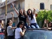فيديو|| شيماء تتحدى الظروف وتتفوق في الثانوية العامة بمعدل 93.3%