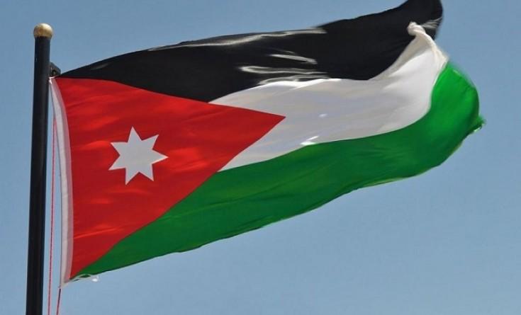 الأردن يوجه مذكرة احتجاج رسمية على انتهاكات الاحتلال في القدس المحتلة