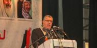 النائب أبو شمالة يهنئ الطلبة الناجحين في الثانوية العامة