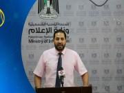"""فيديو   المنياوي لـ""""الكوفية"""": نسبة نجاح الثانوية العامة في فلسطين بلغت 66%"""