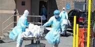 بريطانيا: 36389 إصابة جديدة بكورونا