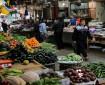 إعادة فتح الأسواق الشعبية بعد 4 أشهر من الإغلاق