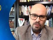 """فيديو   الغول لـ""""الكوفية"""": أمريكا ستصرف 75 مليون دولار للسلطة أواخر 2021"""