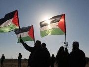 المشهد السياسي الفلسطيني في ظل غياب رؤية وطنية جامعة